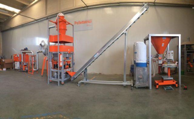 linea-de-produccion-de-pellet-200-kgh