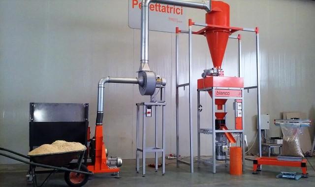 linea-de-produccion-de-pellets-50-kgh